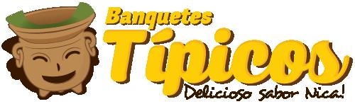 logo_banquetes_tipicos