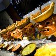 Banquetes Tipicos